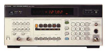 Keysight-Agilent Option-8902A-0