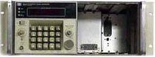 Keysight-Agilent 8660B-H04