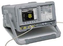 Keysight-Agilent E4407B-STD
