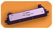 Keysight-Agilent 87300B