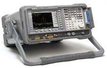Keysight-Agilent E4408B-BAS