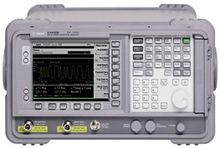 Keysight-Agilent E4402B-STG