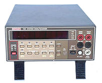 Used Keithley 199/19