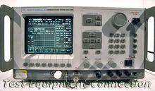 Motorola R2600C