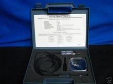 Teledyne LeCroy 7200-P10