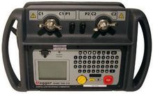 Megger DLRO200