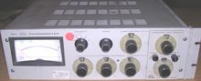 Used Keithley 417 in