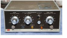 Used Keithley 427 in