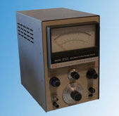 Used Keithley 602 in