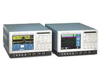 Tektronix TDS6804B-2M