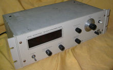 Keithley 615