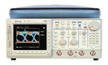 Used Tektronix TDS79