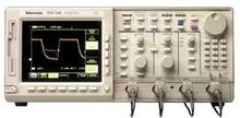 Tektronix TDS754C-13-1F-HD-2M-2
