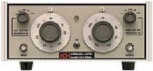 Krohn Hite 3103A
