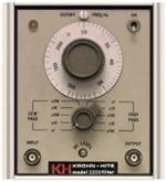Krohn Hite 3200R