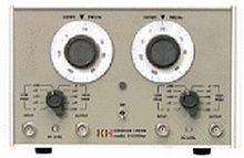 Krohn Hite 3202R