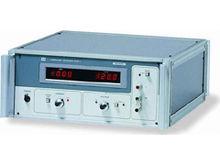 Instek GPR60H15D