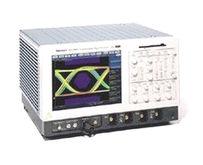 Used Tektronix CSA70