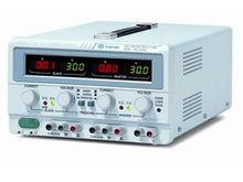 Used Instek GPC3030D