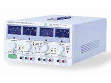 Used Instek GPC3060