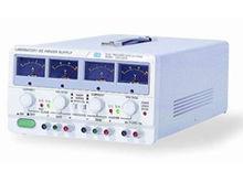 Used Instek GPC6030