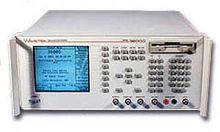 Refurbished Wavetek 3600D-TDMA