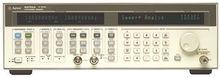 Keysight-Agilent 83751B-1E1-1E4