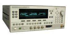 Keysight-Agilent 83630A-001