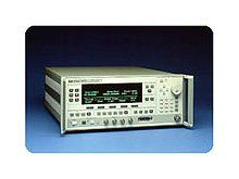 Keysight-Agilent Option-83630B-