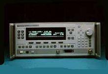 Keysight-Agilent 83640L-001-004