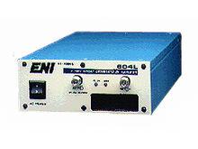 Used ENI 604L in Lak