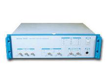 Teledyne LeCroy 9100