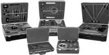 AH Systems TSC-542
