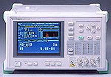 Anritsu MP1555A-01-02-06-07