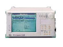 Anritsu MP1632C-01-02-03