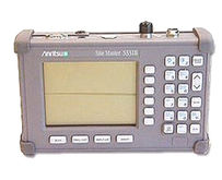 Anritsu S331B-22N50-SM-PL-15NNF