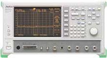 Anritsu MS8604A-11-12-13-15