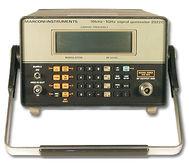 Marconi 2022C