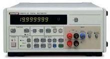 Used Advantest R6871