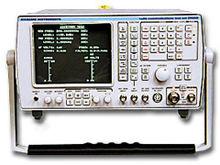 Used Marconi 2955B i