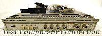Marconi 2957D