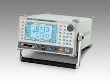 Racal Instruments 6113