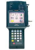 Sunrise Telecom CM1000