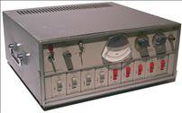 Marconi TF2091B