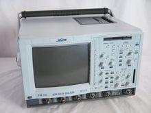 Teledyne LeCroy DDA-120