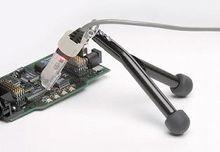 Teledyne LeCroy HFP3500