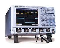 Teledyne LeCroy WaveRunner 6200