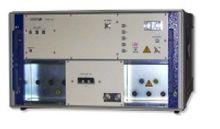 Haefely Technology FP-EFT 32.1