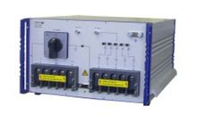 Haefely Technology FP-EFT 100