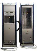 Haefely Technology PSURGE 30.2